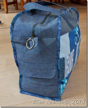 Meretes taske (6)