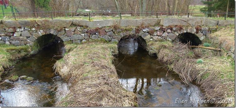 Broen i Lyngby