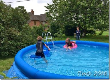 Vand i haven 3