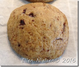 Chocolate chip cookies (1)
