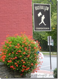 Cooperstown baseball city (10)