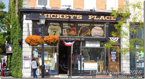 Cooperstown baseball city (11)