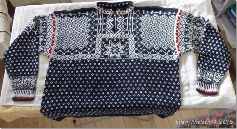 Johns norske sweater (4)