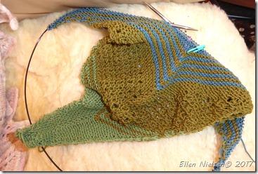 Inges sjal (1)