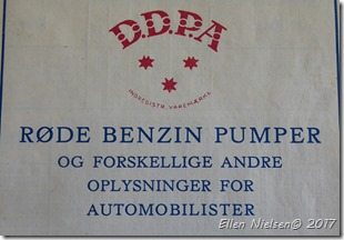 Pratt Benzin (1)