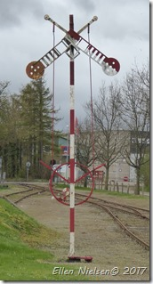 Bandholm station (2)