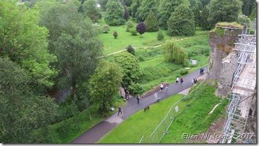 Blarney Castle (16)