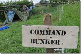 Base Camp (1)