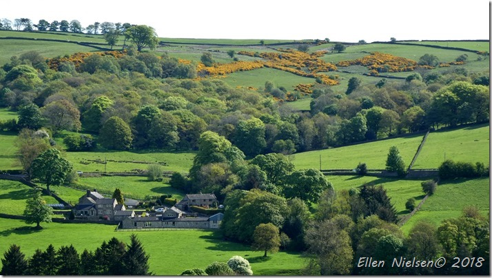 North Yorkshire Dales