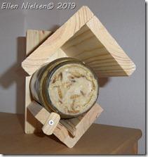 Fuglefoderhus (1)