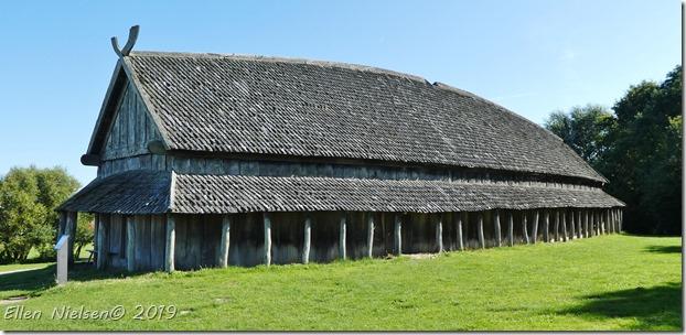 Vikingelanghus