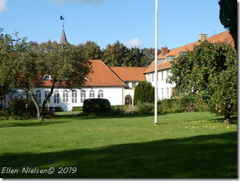 Liselund, Slagelse