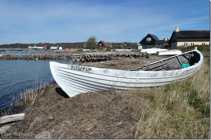 Bisserup havn og omegn (8)