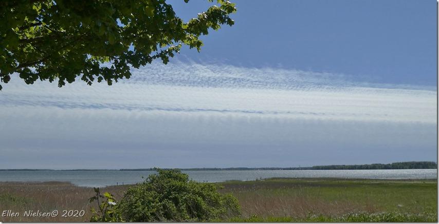 Sjove skyer