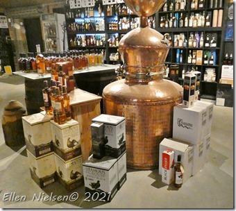 whisky.dk