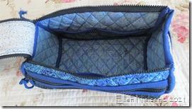 The gear bag - eller bare en toilettaske (1)