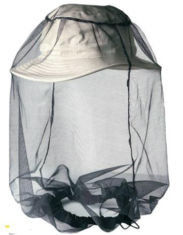 Myggenet