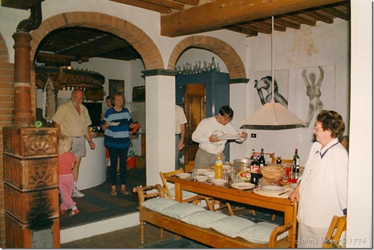 1996 TOSCANA ROM-026