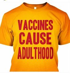 Vaccinetro