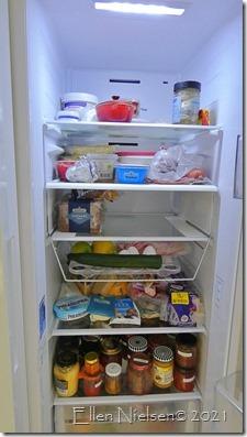 Nyt køleskab (1)