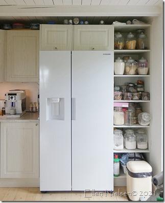 Nyt køleskab (2)