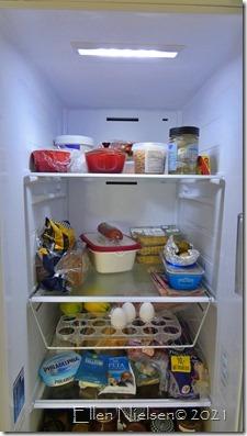 Nyt køleskab (3)