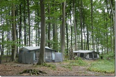 DKs billigste campingplads (13)
