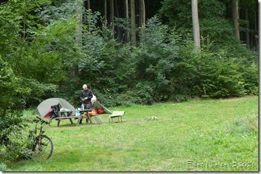 DKs billigste campingplads (23)