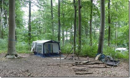DKs billigste campingplads (5)